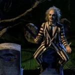 Beetlejuice-1988-ScreenShot-83