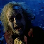 Beetlejuice-1988-ScreenShot-91