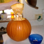 Halloween-Pumpkin-Carving-for-2011-08