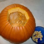 Halloween-Pumpkin-Carving-for-2011-09