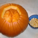 Halloween-Pumpkin-Carving-for-2011-10