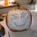 Halloween-Pumpkin-Carving-for-2011-13