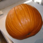 Halloween-Pumpkin-Carving-for-2011-15