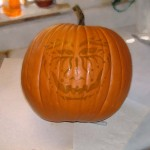 Halloween-Pumpkin-Carving-for-2011-16