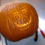 Halloween-Pumpkin-Carving-for-2011-18
