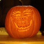 Halloween-Pumpkin-Carving-for-2011-19