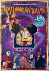 Image Result For Disney Movie Releases