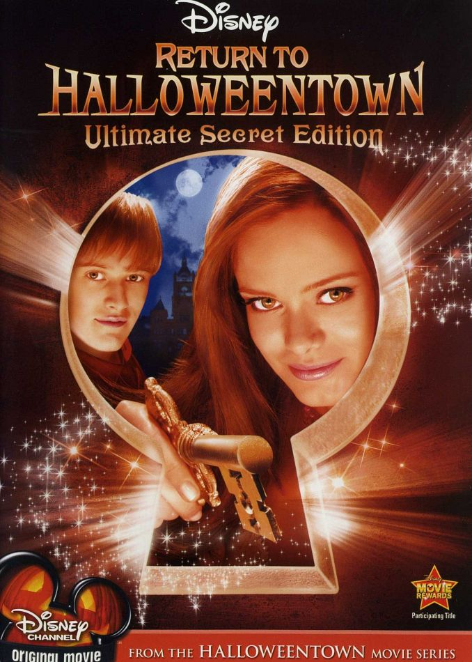 Return-to-Halloweentown-2006-DVD-Cover