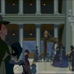 Atlantis-The-Lost-Empire-ScreenShot-12