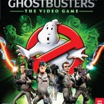 Ghostbusters-The-Video-Game-PS2-Cover