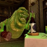 Ghostbusters-The-Video-Game-ScreenShot-01
