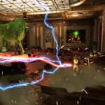 Ghostbusters-The-Video-Game-ScreenShot-02