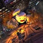 Ghostbusters-The-Video-Game-ScreenShot-04