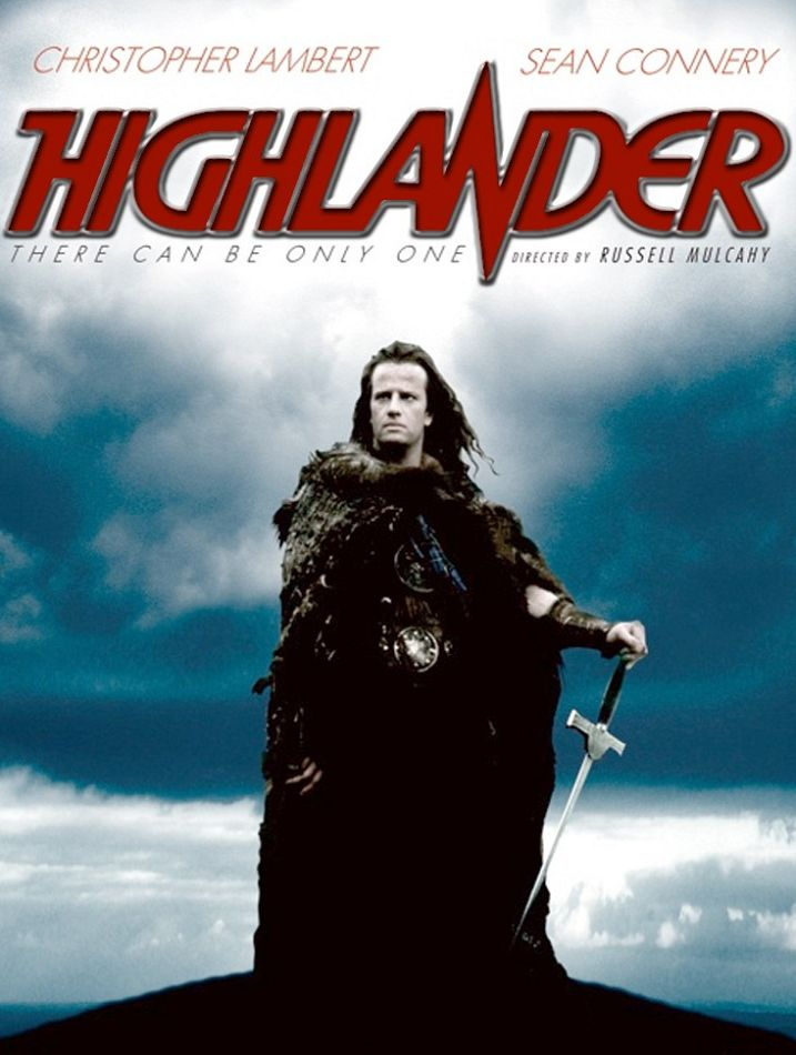 Highlander-1986-DVD-Cover-Art