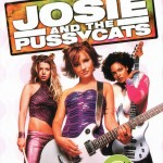 Josie-And-The-Pussycats-2001-DVD-Cover