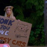 Josie-And-The-Pussycats-2001-ScreenShot-12