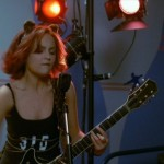 Josie-And-The-Pussycats-2001-ScreenShot-13