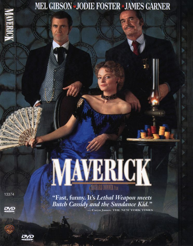 Maverick-1993-DVD-Cover