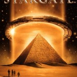 Stargate-1994-Cover-Art
