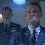 Stargate-1994-ScreenShot-29