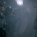 Stargate-1994-ScreenShot-30