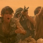 Stargate-1994-ScreenShot-71