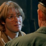 Stargate-1994-ScreenShot-89