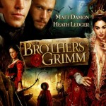 The-Brothers-Grimm-2005-Movie-Poster