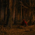 The-Brothers-Grimm-2005-ScreenShot-16