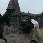 The-Brothers-Grimm-2005-ScreenShot-27