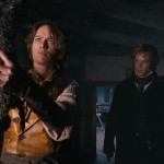 The-Brothers-Grimm-2005-ScreenShot-32