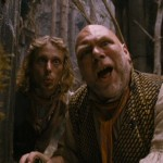 The-Brothers-Grimm-2005-ScreenShot-59