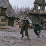 The-Brothers-Grimm-2005-ScreenShot-62
