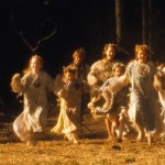 The-Brothers-Grimm-2005-ScreenShot-93