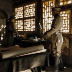 The-Mummy-Tomb-of-the-Dragon-Emperor-ScreenShot-41
