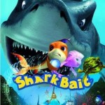 The-Reef-Shark-Bait-Art-02
