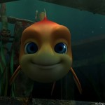 The-Reef-Shark-Bait-ScreenShot-02