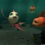 The-Reef-Shark-Bait-ScreenShot-04