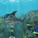 The-Reef-Shark-Bait-ScreenShot-17
