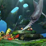 The-Reef-Shark-Bait-ScreenShot-21
