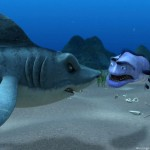 The-Reef-Shark-Bait-ScreenShot-41