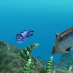 The-Reef-Shark-Bait-ScreenShot-50