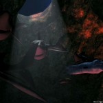 The-Reef-Shark-Bait-ScreenShot-56
