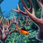 The-Reef-Shark-Bait-ScreenShot-59