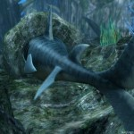 The-Reef-Shark-Bait-ScreenShot-60