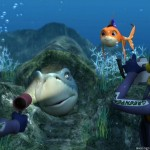 The-Reef-Shark-Bait-ScreenShot-62