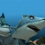 The-Reef-Shark-Bait-ScreenShot-65
