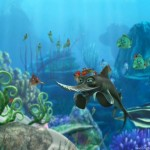 The-Reef-Shark-Bait-ScreenShot-67