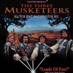 The-Three-Musketeers-1993-DVD-Cover