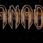 Xanadu-1980-ScreenShot-01